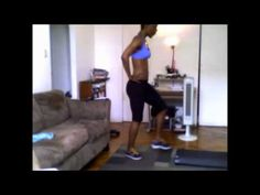 #lesmillsPUMP step #workout takes step #aerobics to a whole new level. this #athomeowrkout targets every major #muscle group in your lower body. Plus its only 30 mins long, which is great. Friend request me on #facebook for more info on this workout http://www.facebook.com/elesha.albert  Les Mills PUMP Step