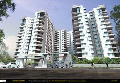 DSR Sunrise Towers, 2BHK & 3BHK Apartments for sale in Whitefield, Bangalore Overview PROJECT NAME : DSR SUNRISE TOWERS LOCATION : Hope Farm Circle, Chanasandra Main Road, Whitefield LANDMARKS ...