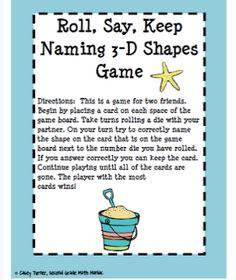 Second Grade Math Maniac: Freebies