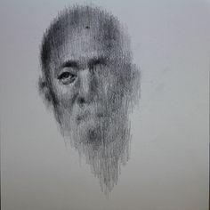 Shin Kwang Ho