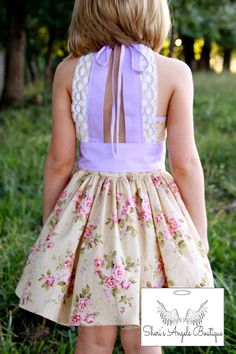 Image gallery – Page 504051383292031583 – Artofit Girls Maxi Dresses, Little Girl Dresses, Cute Dresses, Baby Dress Patterns, Baby Clothes Patterns, African Dresses For Kids, Sewing Kids Clothes, Kids Frocks, Frock Design