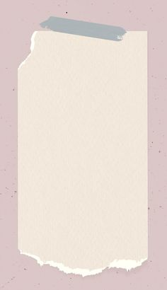 Powerpoint Background Design, Background Templates, Paper Background Design, Framed Wallpaper, Wallpaper Backgrounds, Wallpapers, Pattern Texture, Bg Design, Design Elements