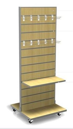 250 best retail display ideas images shelf shelving bin storage rh pinterest com