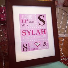"""Sylah... with the """"ah"""" ending, and the popularity of """"Lila"""" this might be a unique alternative."""