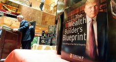 Judge approves $25 million Trump University settlement http://politi.co/2nsnTAY