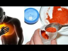 share about health and natural medicine Heart Attack, Natural Medicine, Panna Cotta, Healthy, Ethnic Recipes, Desserts, Food, Youtube, Tailgate Desserts
