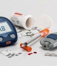 tratamento correto do diabetes