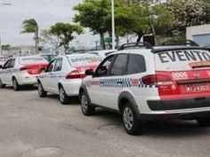Táxis em Florianópolis: Prefeitura divulga lista de candidatos impugnados +http://brml.co/1PeSQ1F