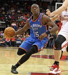 Fantasy Basketball Sleepers 2013/2014 − DraftKings