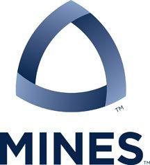 colorado school of mines colorado pinterest