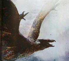 Aliens, Godzilla Franchise, Monster Board, Godzilla Toys, Godzilla Wallpaper, Fire Demon, Skull Island, King Kong, Jurassic World