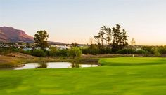 2 Night Stellenbosch Golf Package - Winter Sp - For the golfing and fine country enthusiast, this 2 Night Stellenbosch Golf Winter Package, is what you have been waiting for!   Day 1: Self- drive to your accommodation in Stellenbosch. Transfers are ... #weekendgetaways #stellenbosch #southafrica