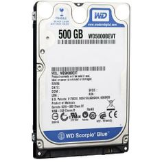 Replace or upgrade your PS3 hard drive, http://www.amazon.com/gp/richpub/syltguides/fullview/R3J292OYJK7HAF/ref=cm_sw_r_pi_sylt_Fxx1sb1K2C03B
