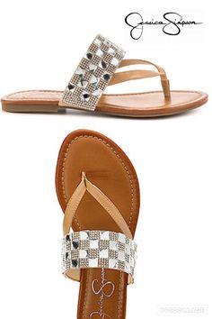 coco shoes bramalea city centre