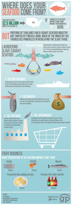 Where-Does-Your-Seafood-Come-From-infographic.png (950×2700)