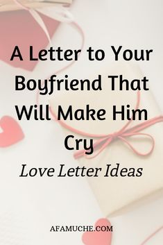 A letter to your boyfriend that will make him cry A letter to your boyfriend that will make him cry <br> These I love you letters are for the one who soothes your soul with joy and compassion, raising pillars of strength and creating a shelter of peace. Short Message For Boyfriend, Sweet Messages For Boyfriend, Love Letters To Your Boyfriend, Loving You Letters, Romantic Love Letters, Romantic Love Messages, Love Quotes For Him Romantic, Love Quotes For Boyfriend, Boyfriend Ideas