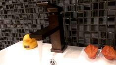cUPC 8211-03-ORB Faucet