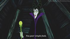 24 Disney Comebacks For Every Occasion - BuzzFeed Mobile