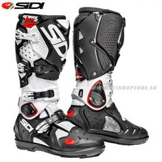f72396d61f2d2 SiDi Crossfire 2 SRS  motorcycle  boots  motocizmy  foxracing Mx Boots, Dirt