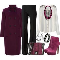 """Untitled #1902"" by emmafazekas on Polyvore"