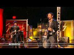 "Charlie Winston ""Wild Ones"" - Acoustic / TV5Monde"