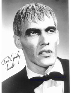 Ted Cassidy - Actor. Cremated, Ashes scattered. Specifically: Ashes Buried in the backyard of his home.