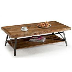KM ipari stilusu ujrahasznositott fa vas dohanyzo asztal loft nappali butor.jpg (1000×1000)