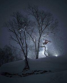 https://www.instagram.com/p/BbILUVPF5b6/ : Niseko Japan : @victordelerue : @thejeffbrockmeyer  #snowboarding #snowboardingtime #snowboardingseason #snowboardinglife #snowboardingisfun #snowboardingtrip #snowboardingislife #snowboarding #snowboardinggirl #snowboardingfamily #snowboardingday #snowboardingfun #snowboardingforme #snowboardingforlife #snowboardingrules #snowboardingmadness #snowboardinggear #snowboardingproblems #snowboarding4life #snowboardinglove #snowboardingismylife…