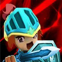 hero gladiator windows phone