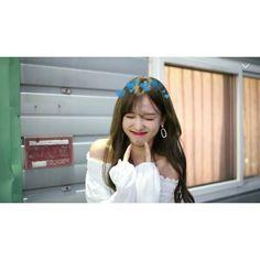 Twice-Nayeon (나연 두번)さんはInstagramを利用しています:「Bunny❣ #nayeon #jeongyeon #momo #sana #jihyo #mina #dahyun #chaeyoung #tzuyu #twice #monstaX #wannaone #blackpink #bts #once #monbebe…」