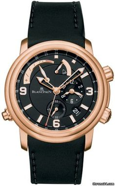 e7cc3718352 50 Best Blancpain watches images