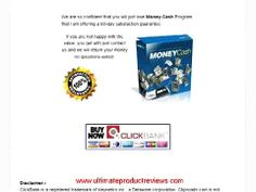 How To Promote Clickbank Products With The Most Effective and Efficient ...