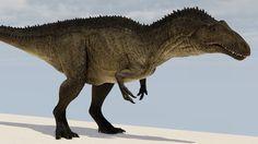 Prehistoric Wildlife, Prehistoric Creatures, Primal Carnage, Dinosaur Images, Creature Concept Art, Prehistory, Jurassic World, T Rex, Camel