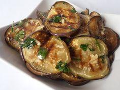 Low Carb Recipes, Vegan Recipes, Cooking Recipes, Romanian Food, Hungarian Recipes, Vegan Dinners, Raw Vegan, Vegetable Recipes, Good Food