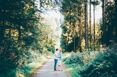 Fine Art Couple Shoot by Miriam Peuser Photography (Germany)