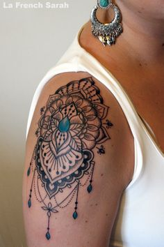 Info Tattoo Lettrage Maori Tribal Tatouage Temporaire Dessin Contact