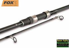 Fox-Horizon-Carp-Rods-12ft-All-Models-NEW-MEGA-DEAL-Fox-Carp-Rods