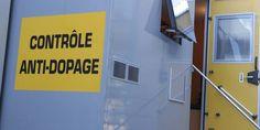 L'UCI et l'AFLD effectueront ensemble les contrôles antidopage sur le centième Tour de France. (L'Equipe)