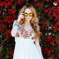 4daf3fb07d cheap hipster sunglasses Popular Sunglasses