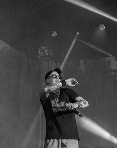 Rap God, Concert, Wallpaper, Rapper, Wallpapers, Concerts
