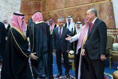 صحيفة الحرية                                             : أيتام أميركا في المنطقة في مواجهة التفكيك المضاد  ...