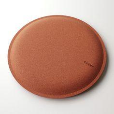 Cork Macaron - Pink – Ponii