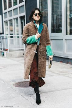 NYFW-New_York_Fashion_Week-Fall_Winter-17-Street_Style-Man_Repeller-Leandra_Medine-1