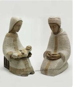 Nativité - Nativity