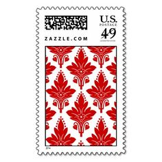 >>>Order          AMOROSO DAMASK: RED and WHITE Postage Stamps           AMOROSO DAMASK: RED and WHITE Postage Stamps so please read the important details before your purchasing anyway here is the best buyHow to          AMOROSO DAMASK: RED and WHITE Postage Stamps Here a great deal...Cleck Hot Deals >>> http://www.zazzle.com/amoroso_damask_red_and_white_postage_stamps-172782772336228744?rf=238627982471231924&zbar=1&tc=terrest