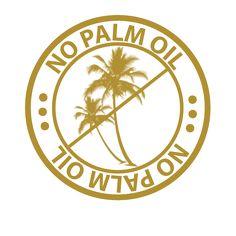Boicot Aceite de Palma. No a la deforestación de la selva indonesia.