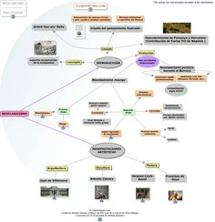 neoclasicismo.html