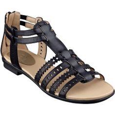 Easy Spirit Karelly Gladiator Sandals