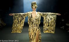 AFI SA 2012 – Gavin Rajah South African Fashion, Dresses, Vestidos, Dress, Gown, Outfits, Dressy Outfits