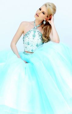 Sherri Hill 32231 Dress - MissesDressy.com